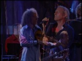 Michael Bolton - Hear Me (with Jim Brickman)